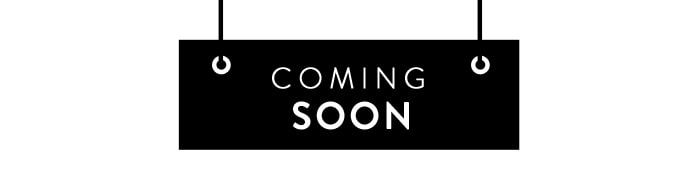 Full Website Coming Soon